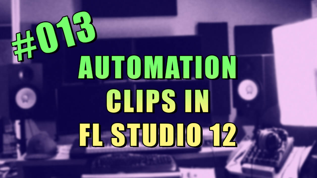 013-using-automation-in-fl-studio