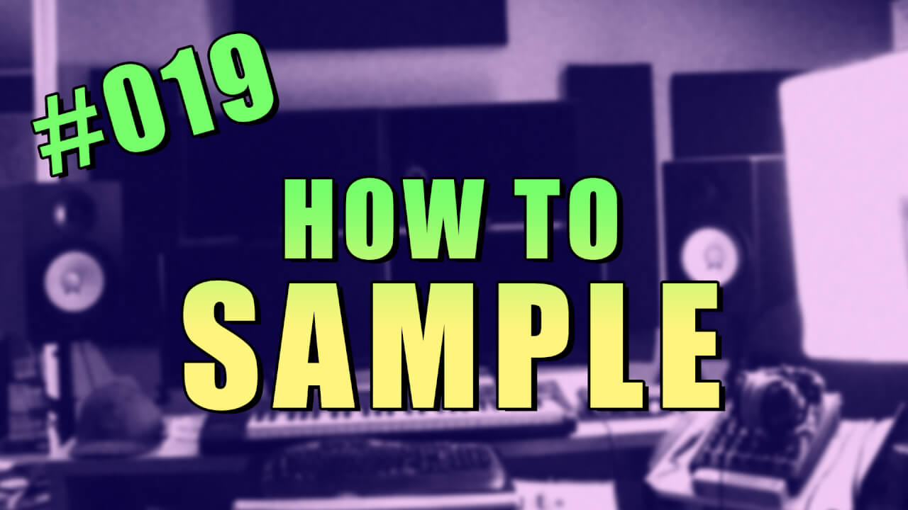 019-how-to-sample-beats
