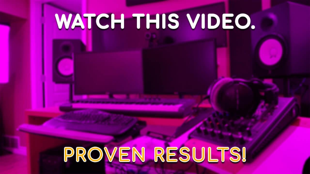walkthrough-video-thumbnail7